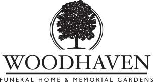 Woodhaven Funeral Home & Memorial Gardens